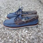 sperry-topsider-blue-grey-leather-goldcup-series