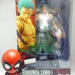 megahouse-variable-action-heroes-one-piece