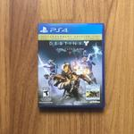 jual-bd-ps4-destiny-the-taken-king