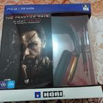 headset-metal-gear-solid-v-rare