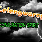 lelang-high-level-spirit-archon-portal-bycelengwarog