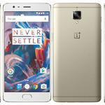 oneplus-3-55-lte-dual-sim-smart-phone-64gb