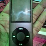ipod-nano-4-th-gen-8gb