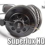 new-headphone-legendaris-dewa-superlux-668b-best-seller-bisa-nyicil-gan