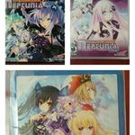 set-game-ps3-hyperdimension-neptunia-for-collector