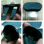sony-filter-kit-lens-mulus-ori-japan