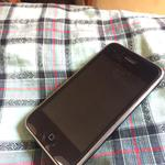 iphone-3gs-8gb-black-semarang
