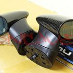 spion-spoon-carbon-mirror-for-civic-fd1---fd2-import-taiwan