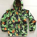 jaket-the-north-face-tnf-mahalo-print