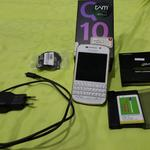 blackberry-bb-q10-white-upgrade-gold--battery-kit-double-power