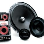 fs-speaker-flux-sc-361-3way-active-murah