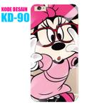 custom-case-casing-softcase-hardclear-iphone-samsung-xiaomi-xperia-oppo