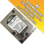 wd-black-1tb-7200-rpm-64mb-cache-sata-30gb-s-35