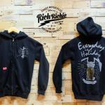 hoodie-everiday-is-holiday-by-rich-richie