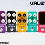 valeton-coral-series-analog-effect-mini-pedal