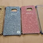 original-samsung-glitter-cover-amp-clear-cover-for-s6-edge-plus---s6-edge