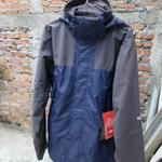 jaket-tnf-the-north-face-mountain-light-retro-goretex-size-m