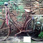 sepeda-vintage-the-humber-lawas-onthel-england