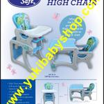baby-safe-2-in-1-high-chair