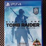 rise-of-tomb-raider-ps4