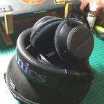 headphone-technics-rp-dj1200--headphone-case-udg