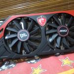 msi-radeon-r9-270x-gaming-2gb-gddr5