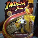 indiana-jones-action-figure