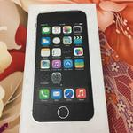 iphone-5s-32gb-space-grey-2nd-mulus