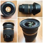 lensa-tamron-super-wide-for-canon-sp-af-10-24mm-f-35-45-di-ii-ld-aspherical-if
