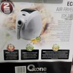 oxone-airfryer-2nd