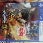 ps4-the-king-of-fighters-xiv-reg-3-new-sealed