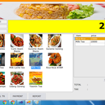 software-resto-cafe-rumah-makan-murah