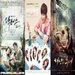 dvd-drama-korea-update