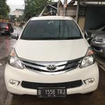 toyota-all-new-avanza-g-manual-2013-putih-dp-15