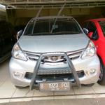 toyota-all-new-avanza-g-manual-2014-dp-10