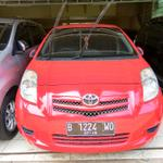 toyota-yaris-e-manual-2008-merah-dp-5jt