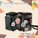 travel-bonding-cage-bed-pouch-sugar-glider-academy-ready-harga-reseller--grosir