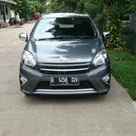 agya-tipe-g-m-t-2014-warna-grey-very2-low-km