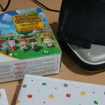 3ds-xl-animal-crossing-special-edition