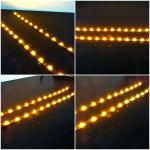 lampu-led-footstep-kolong-kabin-warna-orange-smd-5050---terang