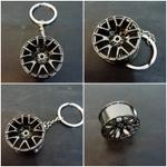 keychain-racing-model-velg-black