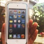ipod-touch-blue-32gb-5th-gen