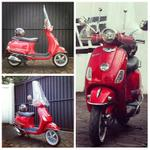 piaggio-vespa-lx150-quotredquot-2014