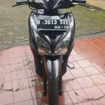 best-price-vario-125-pgm-fi-2013