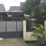 for-sale--rumah-strategis-di-jati-asih-non-banjir