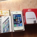 iphone-4s-32gb--andromax-m2y