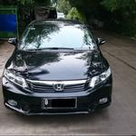 for-sale-honda-all-new-civic-20-2012