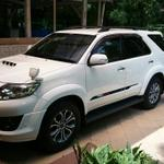 for-sale-fortuner-vnt-trd-2014-diesel