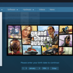wts-gta---v-steam-edition-permanent-273rb