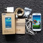 samsung-galaxy-s4-mini---8gb-ram-15gb---fullset-orginal-warna-putih